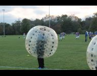 Bubble Ball 2015 (8)