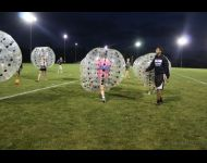 Bubble Ball 2015 (18)