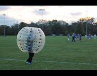 Bubble Ball 2015 (5)