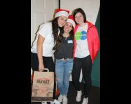Gorton-Kids-Only-Event-2015-(7)