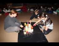 2015 Fall-Retreat (20)