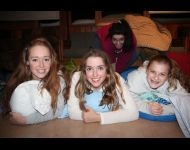 2015 Fall-Retreat (19)