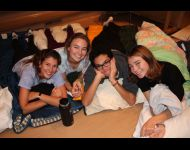 2015 Fall-Retreat (29)