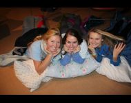 2015 Fall-Retreat (25)