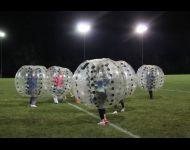Bubble Ball 2015 (25)