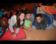 2015 Fall-Retreat (27)