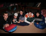 2015 Fall-Retreat (22)