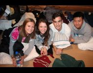 2015 Fall-Retreat (30)