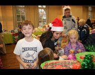 Gorton-Kids-Only-Event-2015-(2)