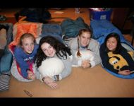 2015 Fall-Retreat (26)